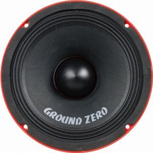 Ground zero gzcm 80n pro 3