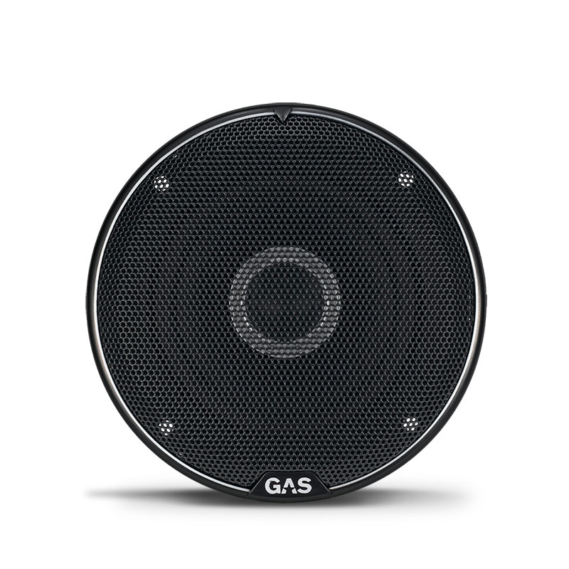 Gs42 one
