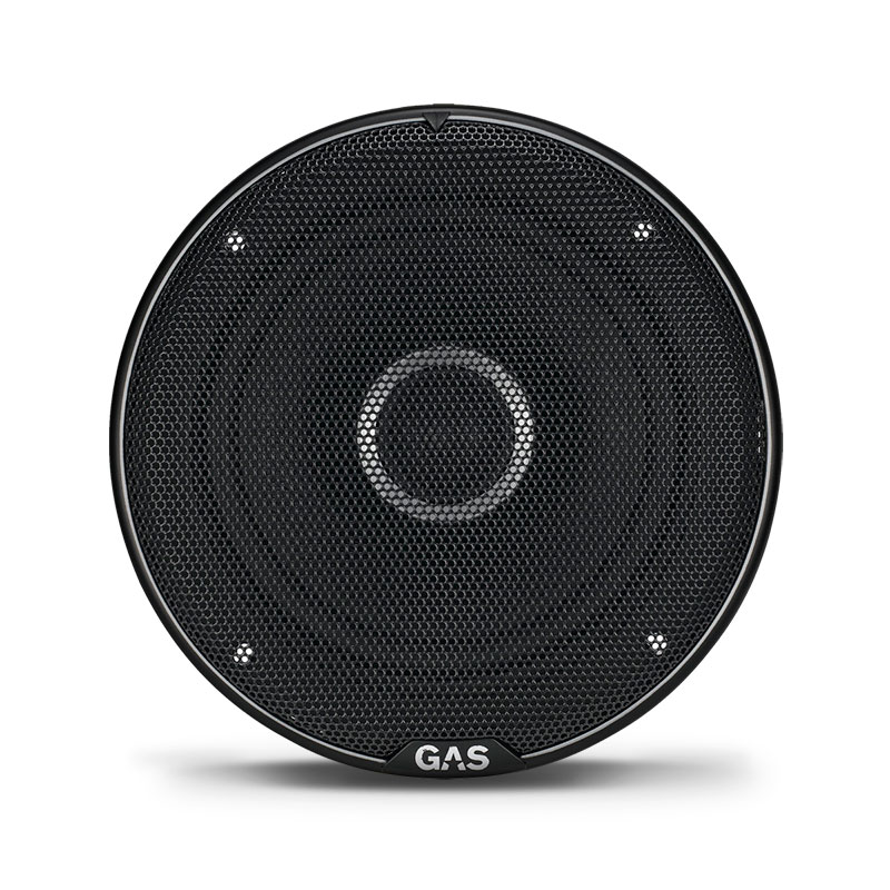 Gs52 one