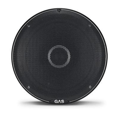 GS62SL