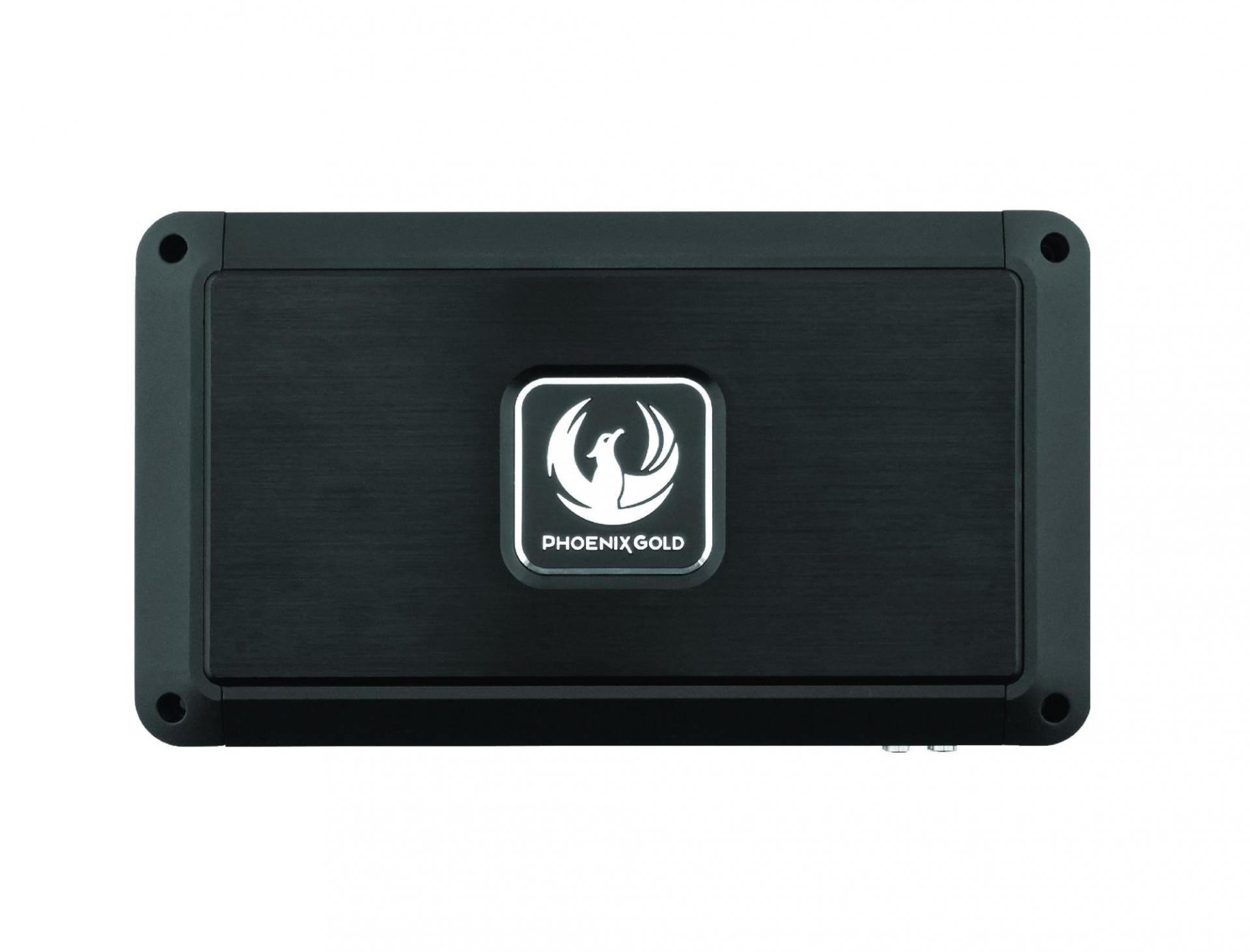 Gx 1200w 1 channel monoblock class d amplifier 962310 2000x