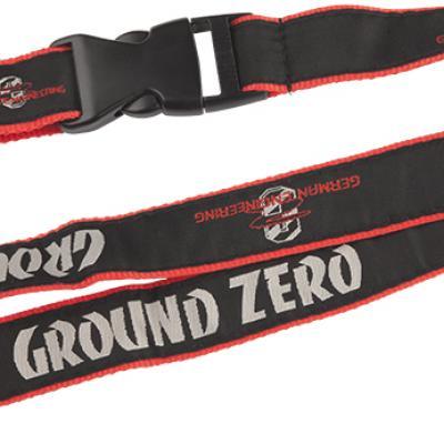 GZ Badgeholder R&B