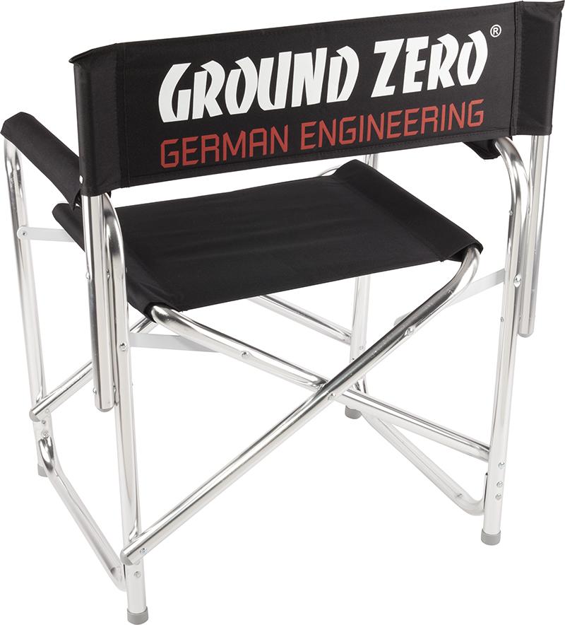 Gz chair 1