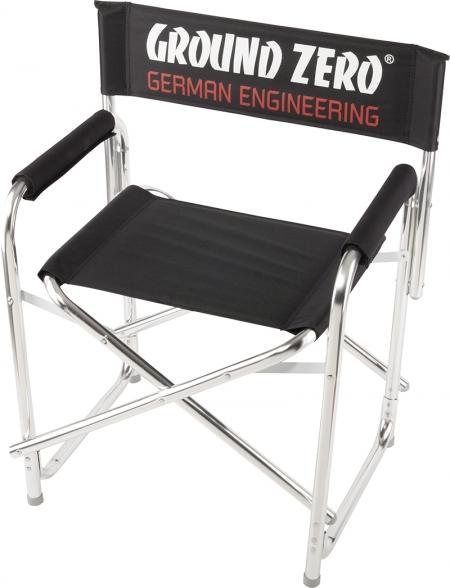 Gz chair