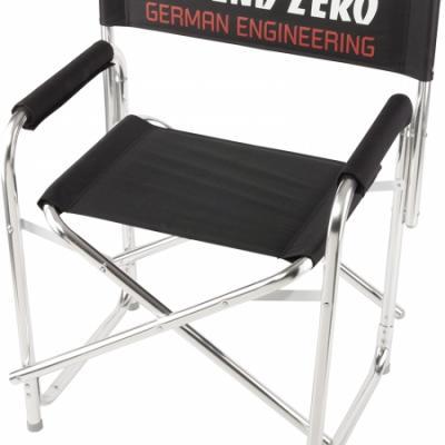 GZ Chair (