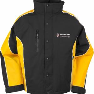 Gz competition jacket 2