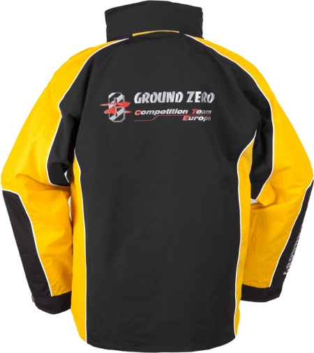 Gz competition jacket 3