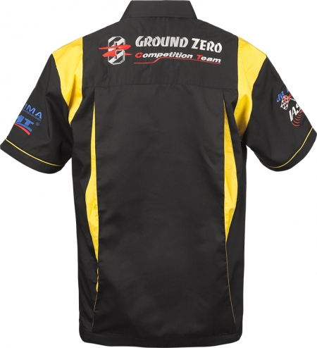 Gz competition shirt 1