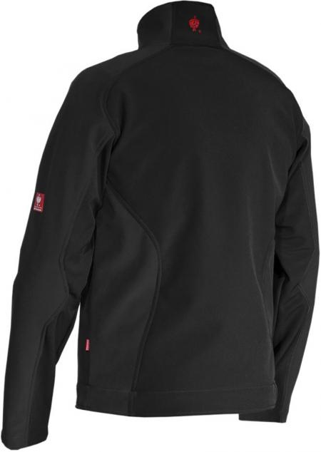 Gz jacket black 3