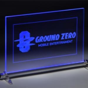 Gz led display 1