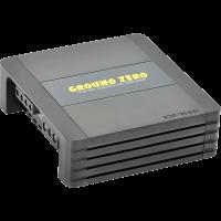 Gzca 750 2 d1 top