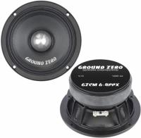 GZCM 6-4PPX