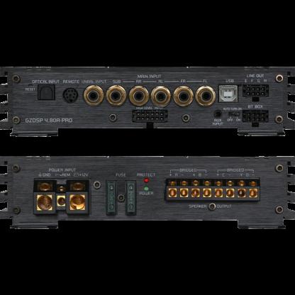 Gzdsp 4 80a pro side 416x416