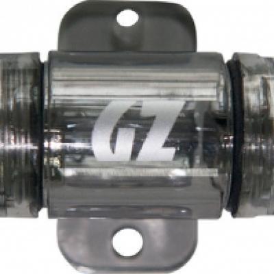 GZFH 1.20 IL-MANL
