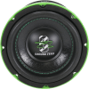 Gzhw 16spl green front 100x100
