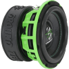 Gzhw 16spl green side1 100x100