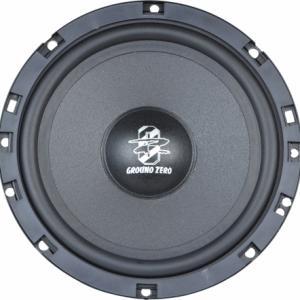 Gzic 650fx1