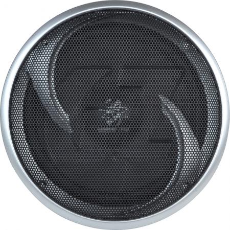 Gzic 650fx2