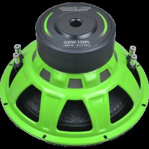 Gziw 12spl green rear 768x768