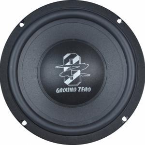 Gzmw 200x neo1