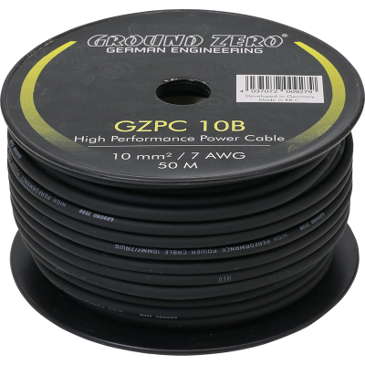 GZPC 10B