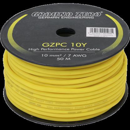 Gzpc 10y 416x416