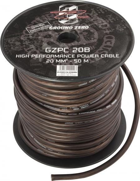 Gzpc 20b
