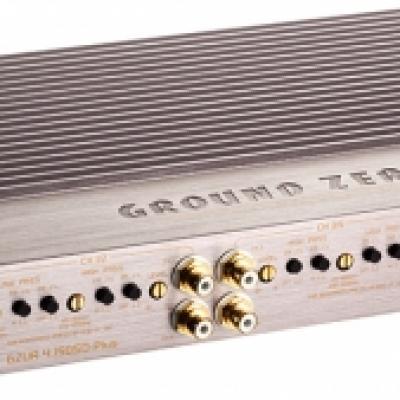 GZUA 4.150SQ-PLUS