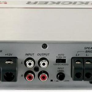 H2064kx2k2 b
