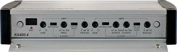 H2064kx4k4 o