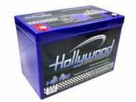 HC 100  vide