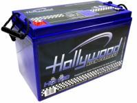 HC 120  vide