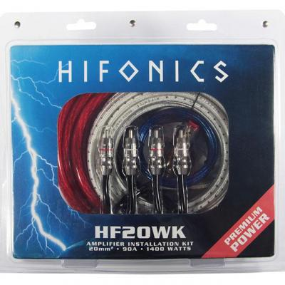 HF20WK