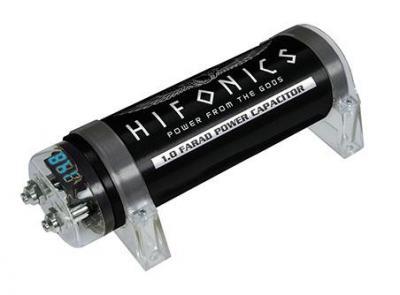 HFC1000