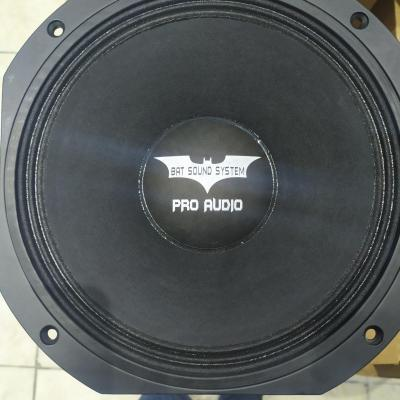 BAT PRO 400 8 OHM