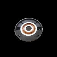 Kit Recone IPT 3501