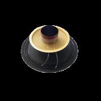 Kit Recone Ipnosis IPB 2200