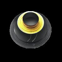 Kit recone Ipnosis IPB 1250