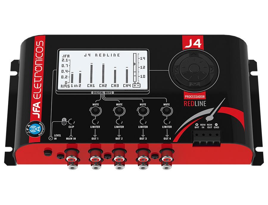 J4 redline01