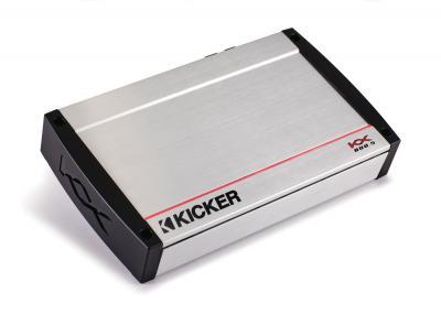 Kicker kx800 5