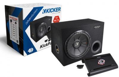 Kickpack1