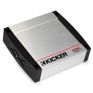 Kx4001 2