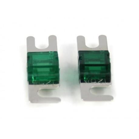 Mini anl fuse 2pc 150