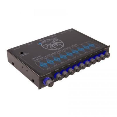 MPQ-90 soundstream