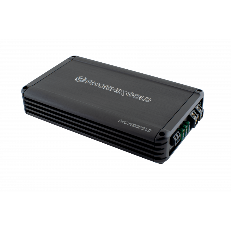 Mx 800w monoblock class d sub compact amplifier 310213 2000x