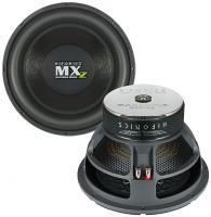 MAXXIMUS   MXZ12D4