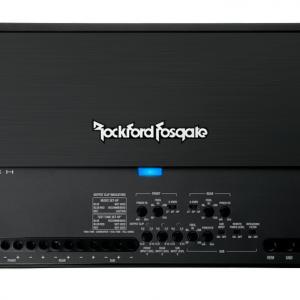 P1000x5b