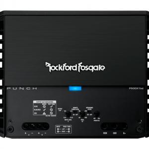 P500x1bd2