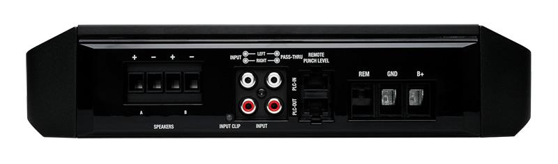 P500x1bd3