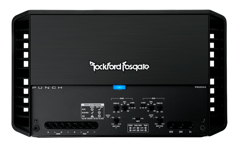 P600x4b